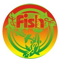 Fishкорм