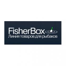 FisherBox