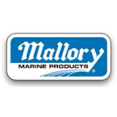 Mallory Marine