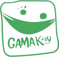 Gamak.by