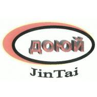Доюй JinTai
