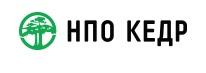 NPO-KEDR