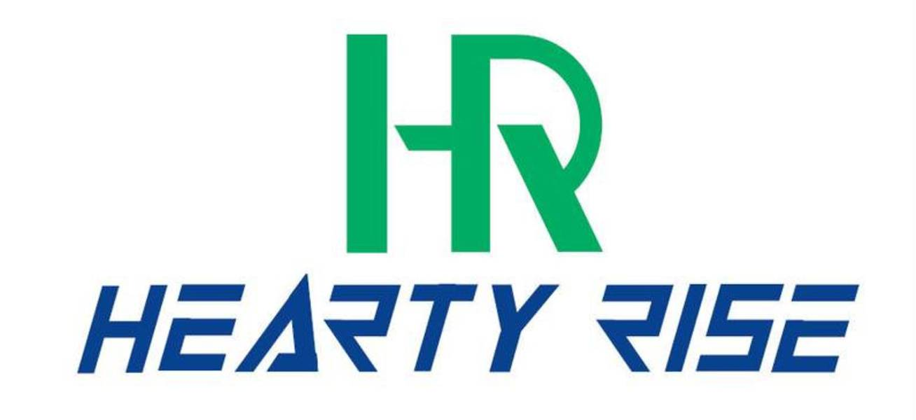 Hearty-Rise