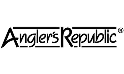Anglers Republic