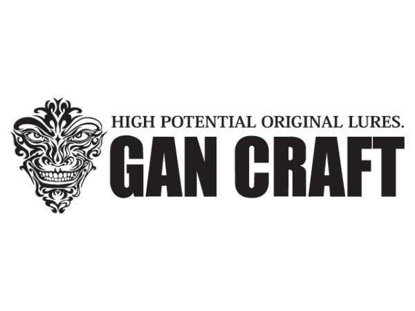 Gan-Craft