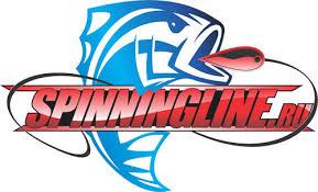 Spinningline