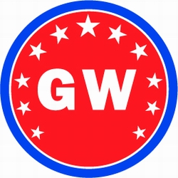 Guangwey