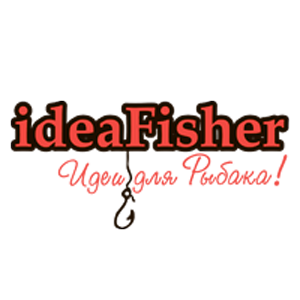 Idea-Fisher