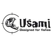 Balansiry-Usami