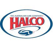 Воблеры Halco