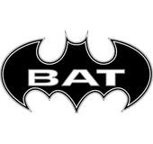 Воблера BAT