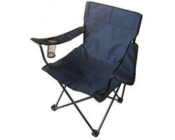 кресло паук для пикника рыбалки OS1824
