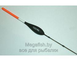 Поплавок Stream модель 032 грузоподъёмность 3 гр