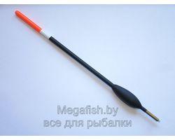 Поплавок Stream модель 112 грузоподъёмность 5 гр