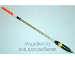 Поплавок Stream модель 120 грузоподъёмность 4 гр