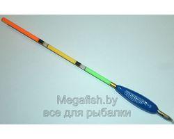 Поплавок Stream модель 161 грузоподъёмность 7 гр