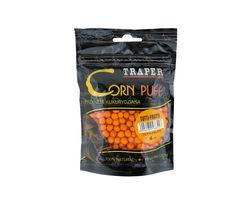 Вулканизированнная кукуруза (CORN PUFF)  Traper Tutti-frutti 4 мм