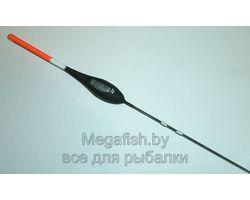 Поплавок Stream модель 032 грузоподъёмность 4 гр