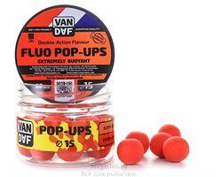bojly-pop-up-van-daf-15mm-vd-067