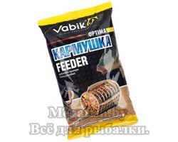 Прикормка Vabik Optima Feeder