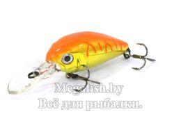 Воблер Tsuribito Baby crank 35S-DR 549