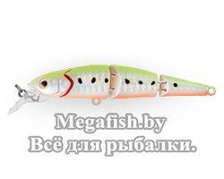 Воблер Strike Pro Flying Fish Joint 110 513-713