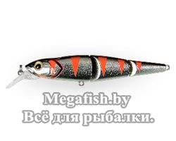 Воблер Strike Pro Flying Fish Joint 110 A140E