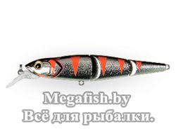 Воблер Strike Pro Flying Fish Joint 110 A140E
