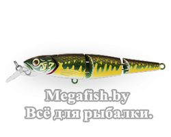 Воблер Strike Pro Flying Fish Joint 110 A164F