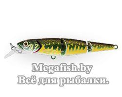 Воблер Strike Pro Flying Fish Joint 110 A164F