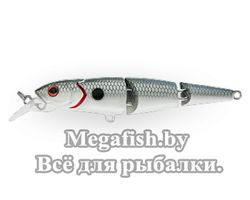 Воблер Strike Pro Flying Fish Joint 110 SM37F