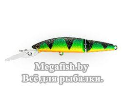 Воблер STRIKE PRO   EG-068J A09