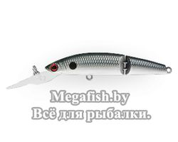 Воблер STRIKE PRO   EG-068J SM37F