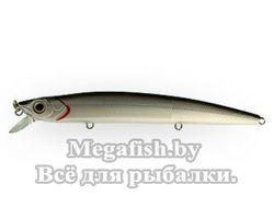 Воблер Strike-Pro Wiggle Stick 140F  EG-031F (14 см, 20,5 гр, 1,5-2,5 м) floating A010D