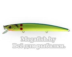 Воблер Strike-Pro Wiggle Stick 140F  EG-031F (14 см, 20,5 гр, 1,5-2,5 м) floating A121F