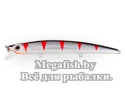 Воблер Strike-Pro Wiggle Stick 140F  EG-031F (14 см, 20,5 гр, 1,5-2,5 м) floating A140E