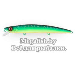 Воблер Strike-Pro Wiggle Stick 140F  EG-031F (14 см, 20,5 гр, 1,5-2,5 м) floating A204S