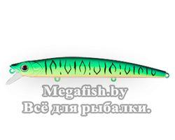 Воблер Strike-Pro Wiggle Stick 140F  EG-031F (14 см, 20,5 гр, 1,5-2,5 м) floating GC01S