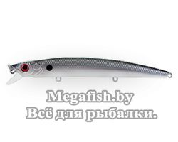 Воблер Strike-Pro Wiggle Stick 140F  EG-031F (14 см, 20,5 гр, 1,5-2,5 м) floating SM37F
