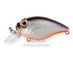 Воблер Strike Pro  Wigglin Oscar 50 EG-041SP (5 см, 11,0 гр, 0,5-1,0м) suspending цвет A70-713
