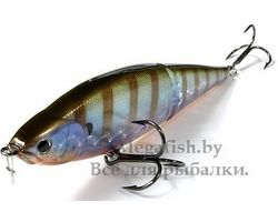 Lucky Craft EPG LL Pointer 170-895 Ghost Blue Gill