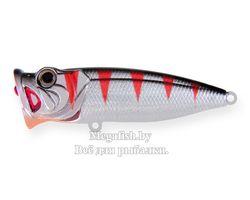 Воблер Pike Pop 60 (SH-002BA) цвет - A140E