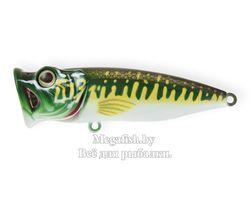 Воблер Pike Pop 60 (SH-002BA) цвет - A164F