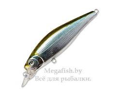 Воблер Pontoon 21 SapShad 65SP-SR (6,75г) 012