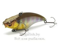 Воблер Megabass Vibration-X Rattle In g gill