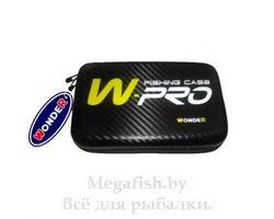 Кейс Wonder WG-CEV117 для рыболовных приборов