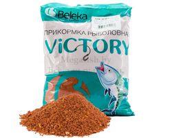Prikormka-rybolovnaya-VICTORY-Leshh-krasnaya