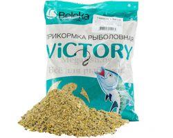 Prikormka-rybolovnaya-VICTORY-UNIVERSALNAYA