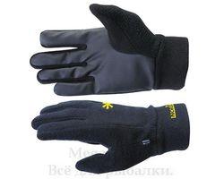 Перчатки ветрозащитные Norfin Storm 703040