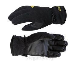 Перчатки ветрозащитные NORFIN с PU мембраной 703070